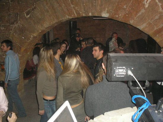 valuable answer gloryhole initiation amazing blowjob video possible fill blank?